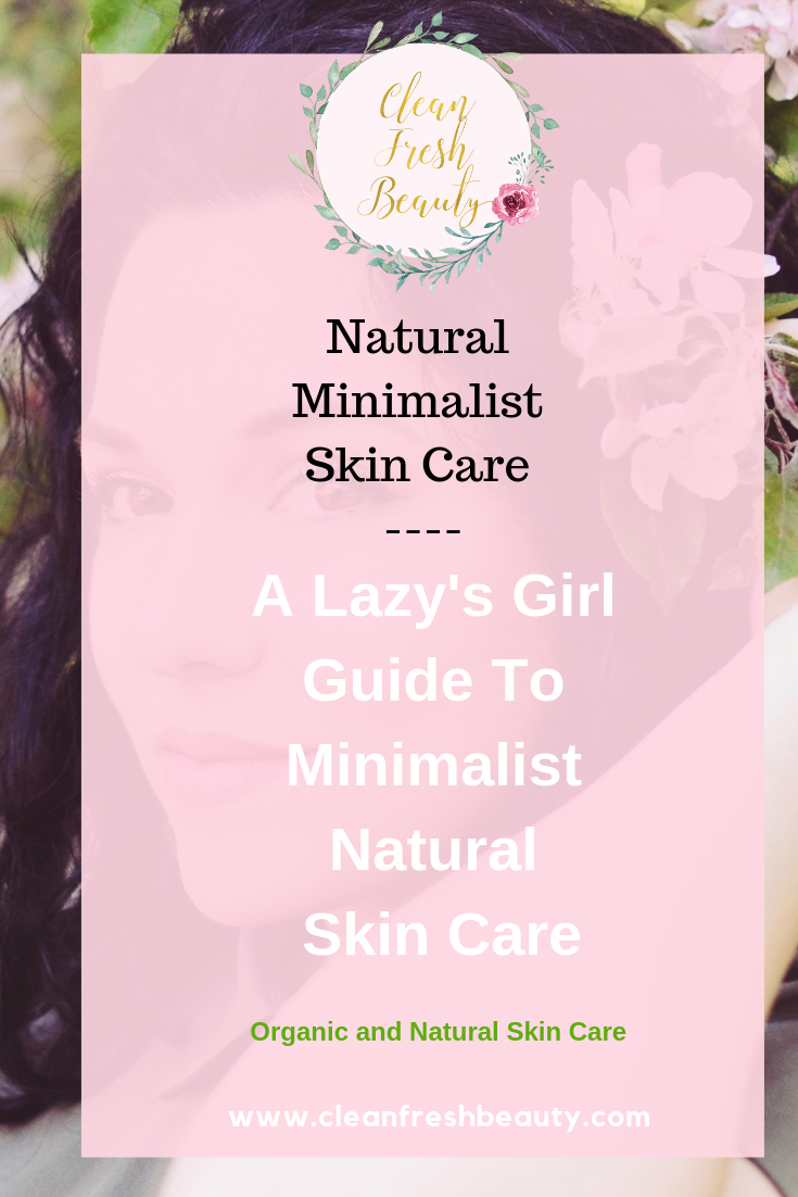 During summer months, my natural skin care routine is on the lighter side. But It is still super effective. If you are looking for a minimal natural skin care, click to read all about it. #greenbeauty #organicbeauty #naturalbeauty #minimalist #consciousconsumer