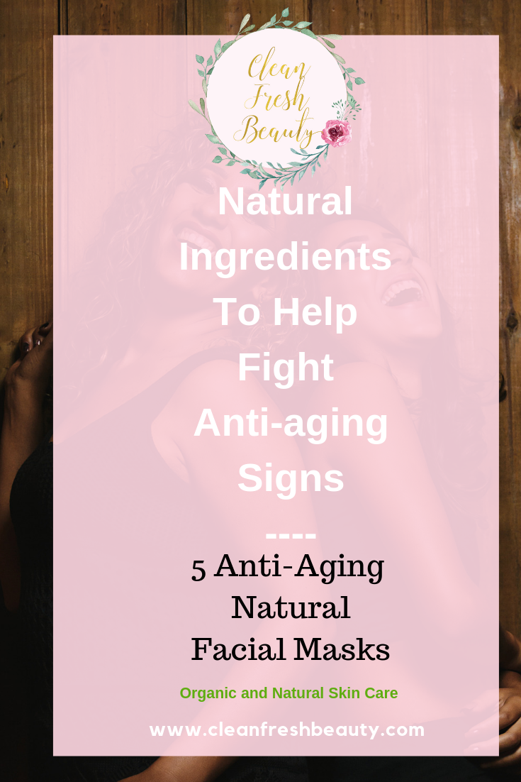 Dealing with wrinkles, crow feet, deep forehead wrinkles? Is it never too late to add anti-aging skin care products to our skin care routine. In this blog post, I share with you natural ingredients and products you need in your anti-aging skin care routines. Click to read more. #wrinkles #antiaging #naturalproducts #greenbeauty #naturalskincare